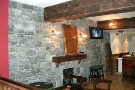 stone veneer interior walls home ideas stone for interior walls awesome stone veneer interior walls designs