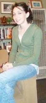 Dori Jennings Photos on Myspace