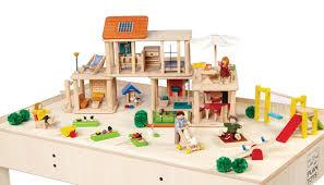 toys creative dollhouse plwx