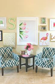 Living Rooms Decor 17 Best Ideas About Living Room Wall Art On Pinterest Living