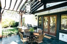 outdoor hanging porch lights outdoor hanging porch light outdoor pendant lighting patio traditional black trim modern