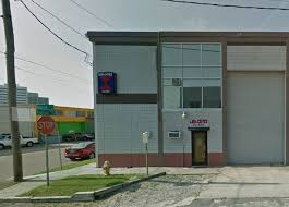 lee cates glass auto glass services 800 houston st lavilla jacksonville fl phone number yelp