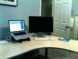 office depot corner desks. Office Depot Desktop Computer Bundle Desk Furniture Home S Corner Desks For  Solid W Small Computers C