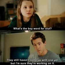 Funny Love Quotes And Sayings From Movies Hover Me Enchanting Funny Quotes From Movies