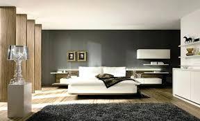 small bedroom rug image of master bedroom rugs blue small room rug ideas