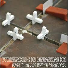 leveling system for tile tile leveling system how to level floor tiles shower wall leveler raimondi