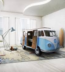 cool bedrooms for kids. Kids-Bedroom-Ideas-Cool-Inspirations-for-Boy-Bedrooms-1 Kids-Bedroom-Ideas- Cool-Inspirations-for-Boy-Bedrooms-1 Cool Bedrooms For Kids O
