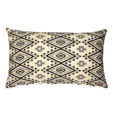 Simple Products Profit Indie Cushion Cover Oblong Native