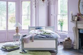 Outlet Bedroom Furniture About Willis Gambier Outlet Discount Quality Furniture