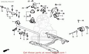 miata fuse box diagram image wiring diagram 1990 mazda miata stereo wiring diagram 1990 wiring diagram on 1995 miata fuse box diagram