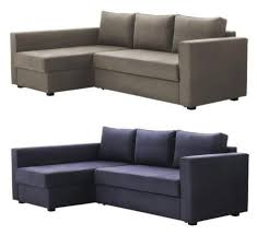 ... Neoteric Design Sectional Sofa Bed Ikea Modern Decoration Collection In  Sleeper With Storage Best Images About ...