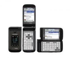 samsung side flip phones. 4e samsung u750 side flip phones