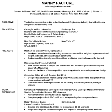 Enchanting Resume Tips Forbes 87 On Professional Resume Examples with Resume  Tips Forbes