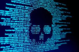 Malware Defectors Use To Facebook Fake Accounts Lead Nk Hackers 7nqAaW8
