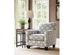 Ashley Furniture Kamin Furniture Victoria Texas