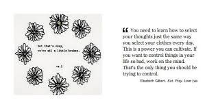 Similiar Short Sad Quotes Tumblr Keywords
