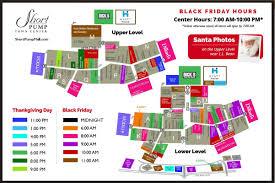 short pump town center unveils black friday deals  wtvrcom