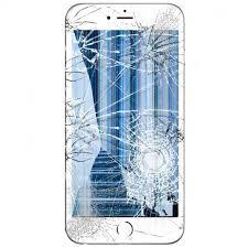 iphone 6 plus tilbud