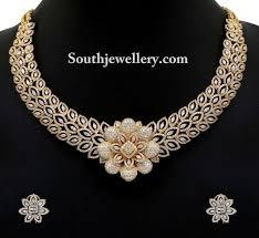diamond jewelry india the best photo vidhayaksansad org