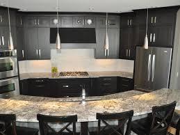 ... Kitchen: Help Design My Kitchen Best Home Design Fancy At Help Design  My Kitchen Interior ... Photo