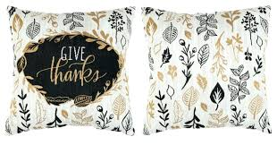 fall pillows mainstays 2 pack only 5 just per pillow pier one burlap covers outdoor cushions