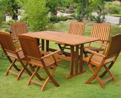 hardwood dining tables gold coast. full size of table:charm outdoor wooden tables gold coast important bar hardwood dining