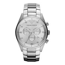 emporio armani mens chronograph watch ar5999 emporio armani mens chronograph watch ar5963