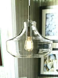 allen roth lighting lighting parts light