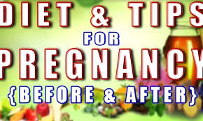 diet plan after birth after birth diet plan onlinegenericpills co