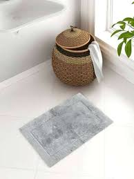 small bathroom rugs spaces bath rug round white size oval
