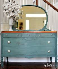 205 best DIY Painted Furniture images on Pinterest Paint furniture