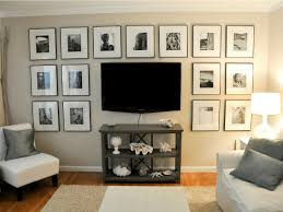 ... Wall Decor Ideas 36