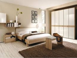 bedroom ideas white walls contemporary chic bedroom in white with modern