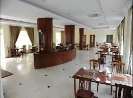 Hotel Queen Jamadevi Mawlamyaing Strand Hotel Mawlamyine Myanmar Bookingcom