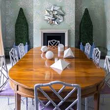 Photo 15 of 39 in 10 Incredible Interior Designers to Follow on ...