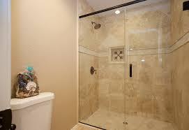 Bathroom Tiles Sydney Fresh Travertine Bathroom Tiles Sydney 8899