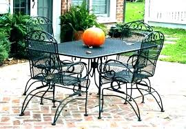 Antique iron patio furniture Lawn Antique Wrought Iron Patio Table And Chairs Full Size Of Furniture Chair Caps Garden Used Sets For Sale Vintage Ezen Antique Wrought Iron Patio Table And Chairs Full Size Of Furniture