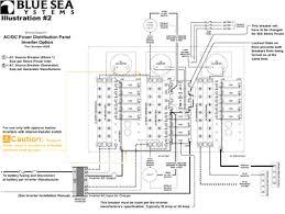 electric fuel pump wiring diagram dans electric fuel pump how to do electric fuel pump wiring diagram dans marine electrical wiring diagrams example electrical wiring diagram •