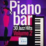 Jazz Hits, Vol. 2