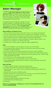 Resume-Samples-Manager-Resumes-Day-Spa-Manager - Cheapflats.us ...