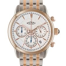 rotary men s sports chronograph watch gb02877 06 rotary rotary men s sports chronograph watch gb02877 06