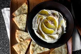 – Smooth Hummus Smitten Ethereally Kitchen wnEYOdqZ