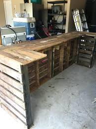 pallet furniture for sale. Wonderful Pallet Furniture For Sale Bar The Woodlands Outdoor Classifieds On A