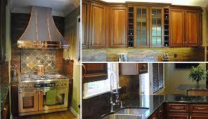 Raleigh Kitchen Remodel Best Inspiration Design