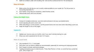Fine Build A Resume 2 8 Contemporary Resume Ideas Namanasa Com