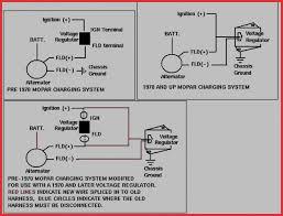 1970 mustang wiring diagram ecourbano server info 1970 mustang wiring diagram mustang starter solenoid wiring diagram fresh ford solenoid wiring diagram elegant wiring