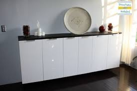 dining room cabinets ikea. dining room cabinets ikea for inspirations custom bar from ikea kitchen o