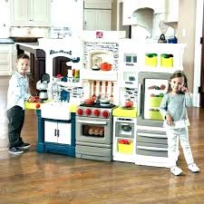 new grand walk in kitchen grill set 2 grand walk in kitchen grill play with piece food accessory set step2 and canada