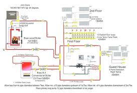navien wiring diagrams wiring diagram