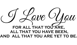I Love Your Smile Quotes Interesting Quotes About Love And Smile Quote About Smiling And Love I Love Your